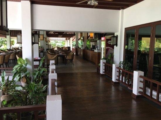 Chiangmai Highlands Golf and Spa Resort Photo
