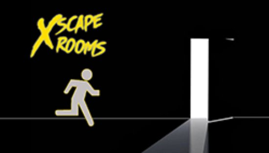 ‪Xscape Rooms‬