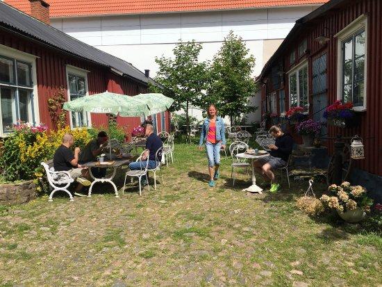 Alingsas, Sweden: photo1.jpg