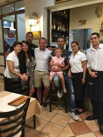 Calypso Restaurant : photo1.jpg