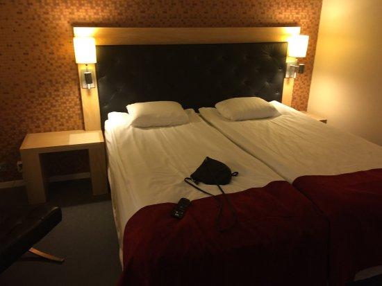 Spar Hotel Majorna: photo6.jpg