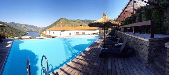 Bilde fra Quinta do Pego