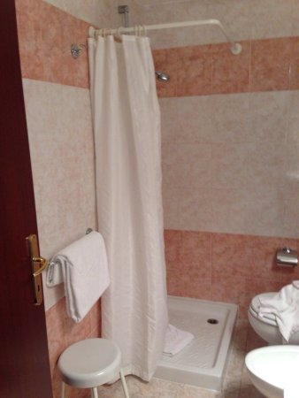 Hotel Gio' Wine e Jazz Area: photo2.jpg