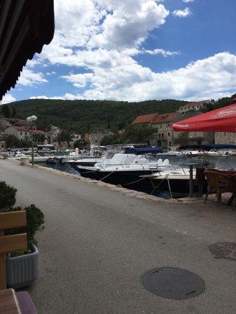 Stomorska, Kroatien: photo1.jpg