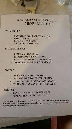Cheste, Spain: 20160718_142430_large.jpg