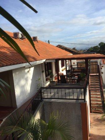 Somoto, Nikaragua: photo1.jpg