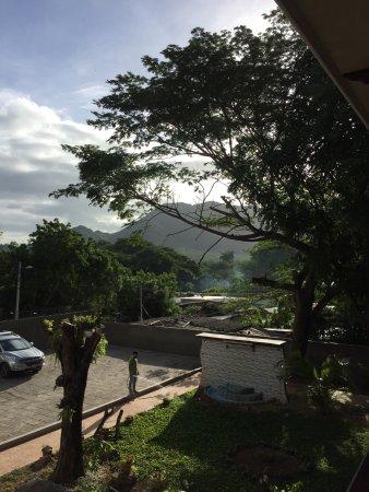 Somoto, Nikaragua: photo2.jpg