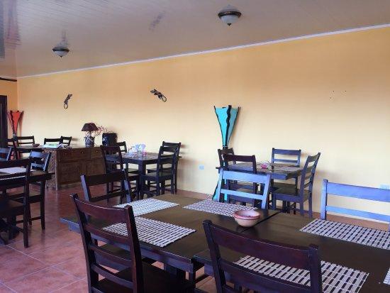 Somoto, Nikaragua: photo3.jpg