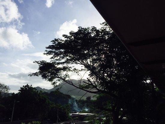 Somoto, Nikaragua: photo4.jpg