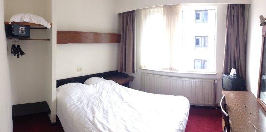 Anderlecht, Bélgica: photo2.jpg