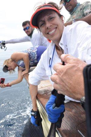 Maverick Sportfishing Charters
