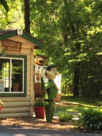 Yogi Bear's Jellystone Park Camp-Resort  Hagerstown: photo0.jpg