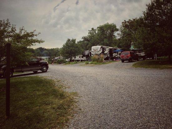 Williamsport, MD: photo6.jpg