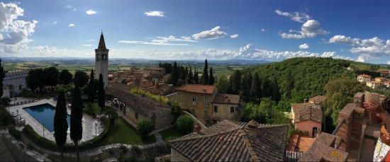 Castello delle Serre صورة فوتوغرافية