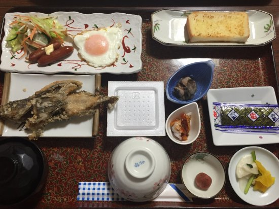 Haboro-cho, Japonya: photo1.jpg