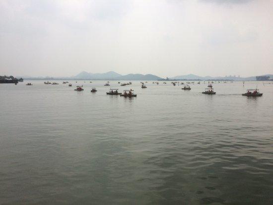 Xuzhou, China: photo4.jpg