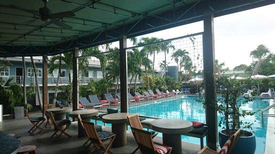 Blue Marlin Motel: IMG-20160709-WA0028_large.jpg