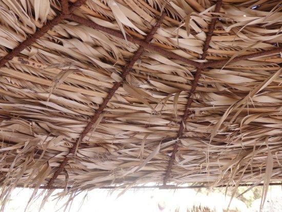 帝国迈德度假村及水疗中心照片