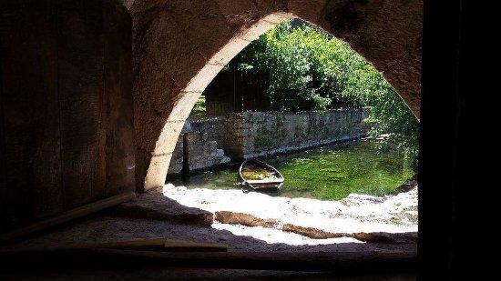 Payrac, Francia: photo2.jpg