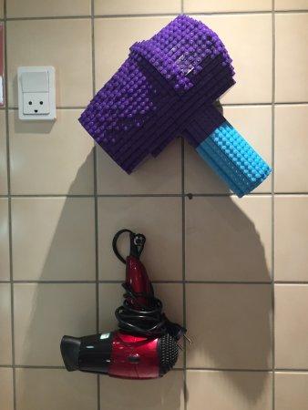 Hotel LEGOLAND: photo0.jpg
