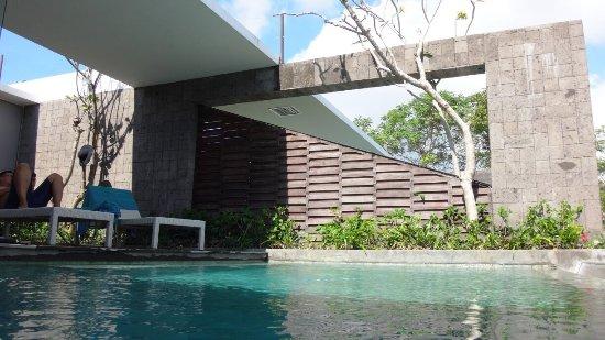 Dsc01906 Large Jpg Picture Of Hideaway Villas Bali Uluwatu Tripadvisor