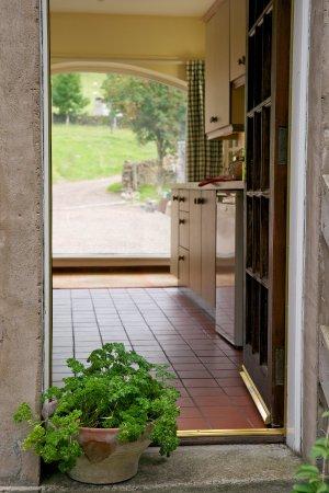Eastside Cottages Penicuik Cottage Reviews Photos