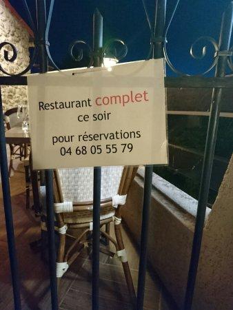 Vernet-Les-Bains, Francia: DSC_0274_large.jpg