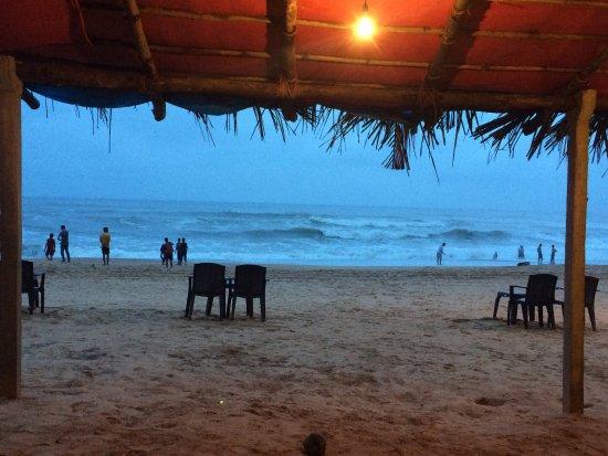 Fun Holidays Goa: photo0.jpg