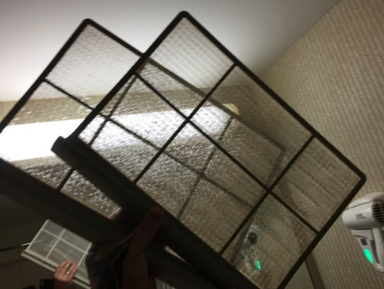 White River Inn and Suites: photo2.jpg