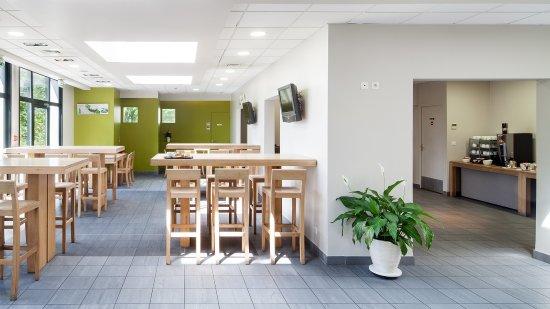 B&B Hotel Aulnay sous Bois Reviews& Price Comparison (Aulnay sous Bois, France) TripAdvisor # Spa Aulnay Sous Bois