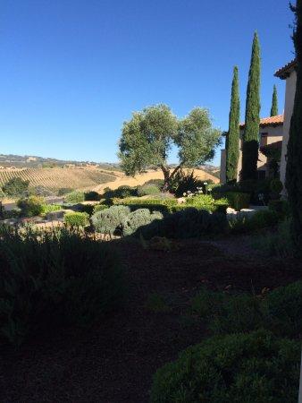 The Canyon Villa張圖片