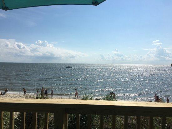 Sunset Beach Resort: photo5.jpg