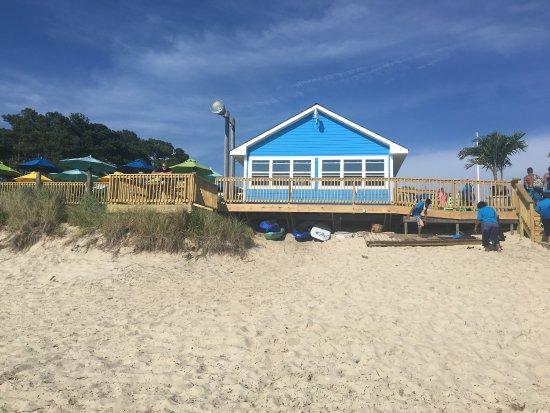 Sunset Beach Resort: photo6.jpg