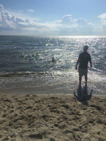 Sunset Beach Resort: photo7.jpg