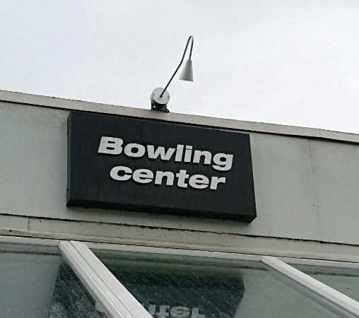 ‪Grenaa Bowling Center‬