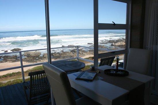 Bilde fra Beachview