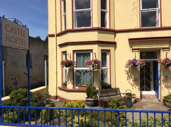 Castle Hostel Updated 2018 Reviews Price Comparison Ballycastle Northern Ireland Tripadvisor