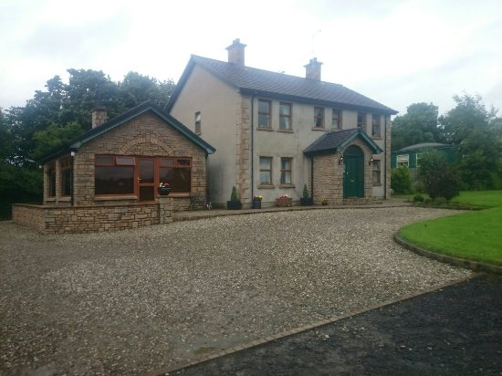 Carrick Lodge: DSC_0487_large.jpg