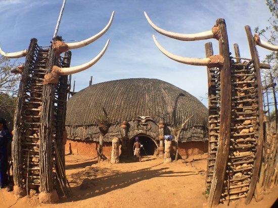KwaZulu-Natal, แอฟริกาใต้: photo3.jpg