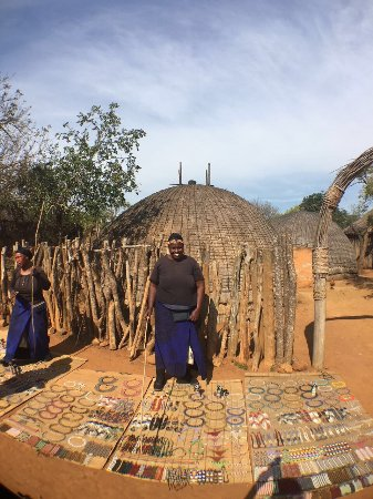 KwaZulu-Natal, แอฟริกาใต้: photo4.jpg