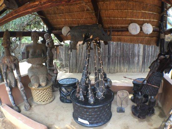 KwaZulu-Natal, แอฟริกาใต้: photo5.jpg