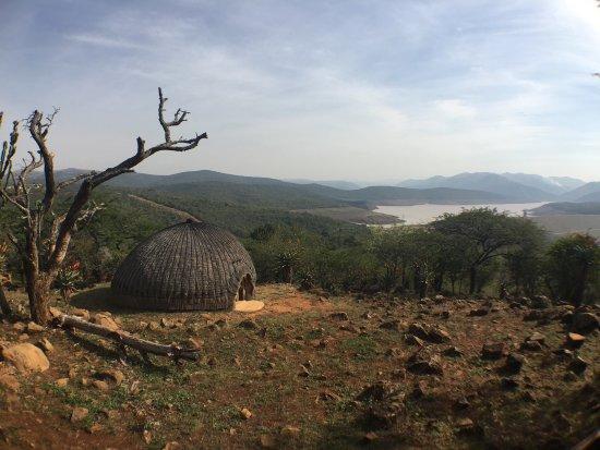KwaZulu-Natal, แอฟริกาใต้: photo6.jpg