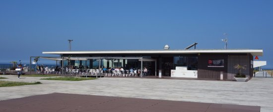 Masseira Cafe-Bar