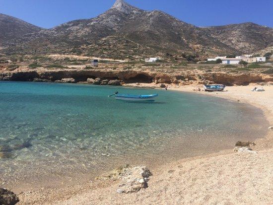 Donousa, Grecia: photo2.jpg