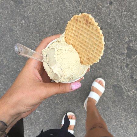 100% gelato: photo0.jpg