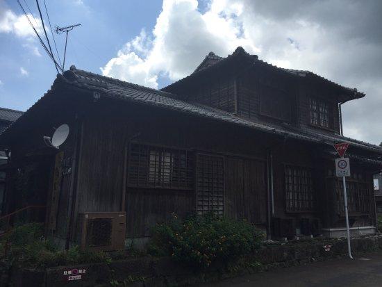 Hotarukan Tomiyashokudo: photo7.jpg