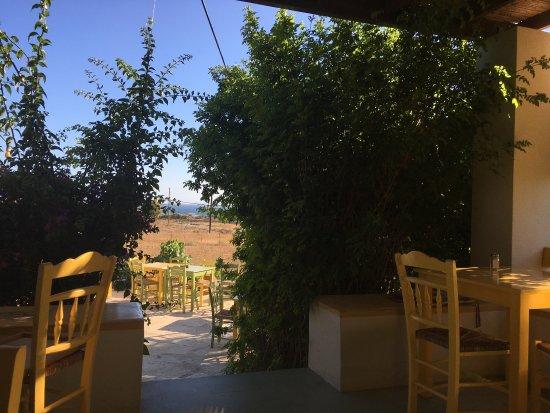Kastraki, Grækenland: photo0.jpg