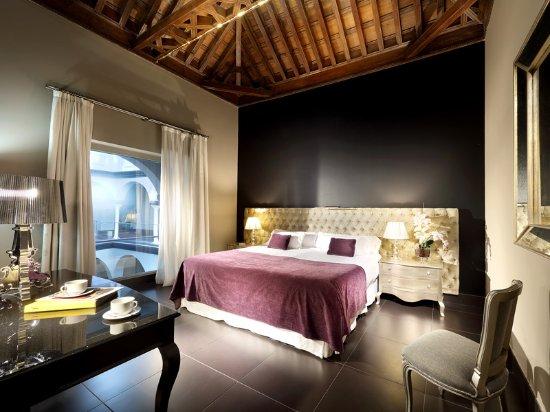 Eurostars sevilla boutique updated 2018 prices hotel for Hotel eurostar sevilla