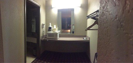 Hampton Inn Salt Lake City-Downtown: photo2.jpg