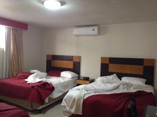 写真メトロ ホテル パナマ枚